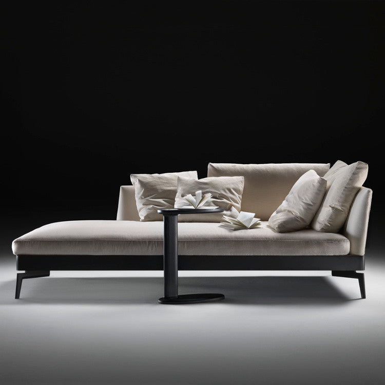 Feelgood Chaise by Flexform - Innerspace - 1