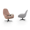 Sveva Soft Armchair By Flexform