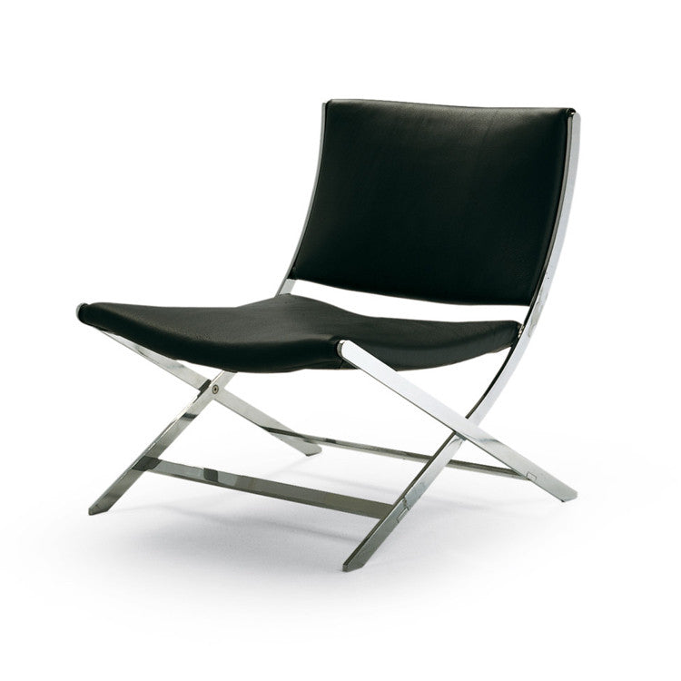 Peter Chair By Flexform