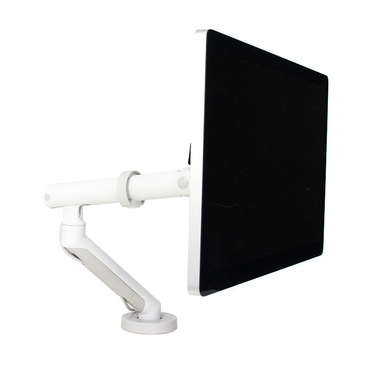 Flo Plus Single Monitor Arm by CBS - Innerspace - 1