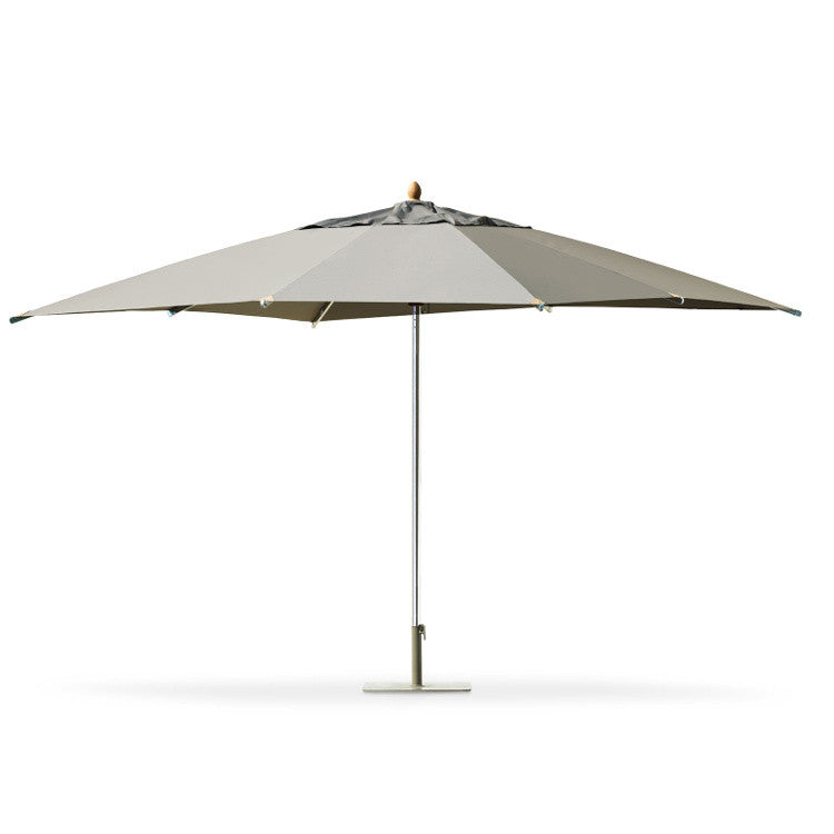 Free Parasol by Ethimo - Innerspace - 1