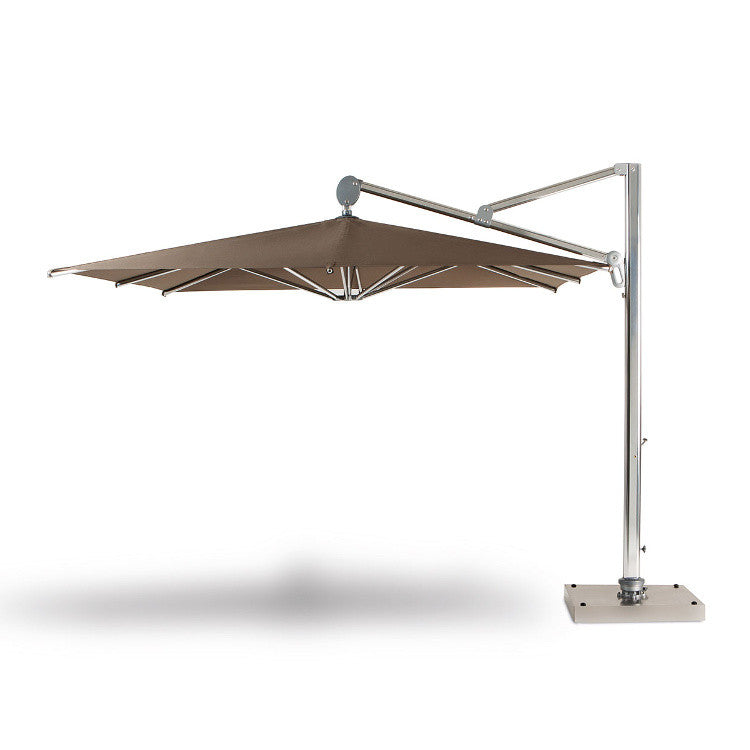 Freedom Umbrella by Ethimo - Innerspace - 1