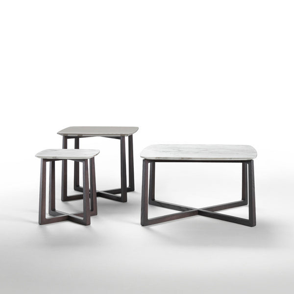 Gipsy Coffee Table by Flexform - Innerspace - 1