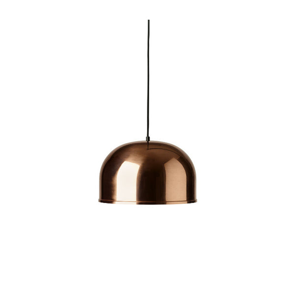 GM 30 Pendant by Menu - Innerspace - 1