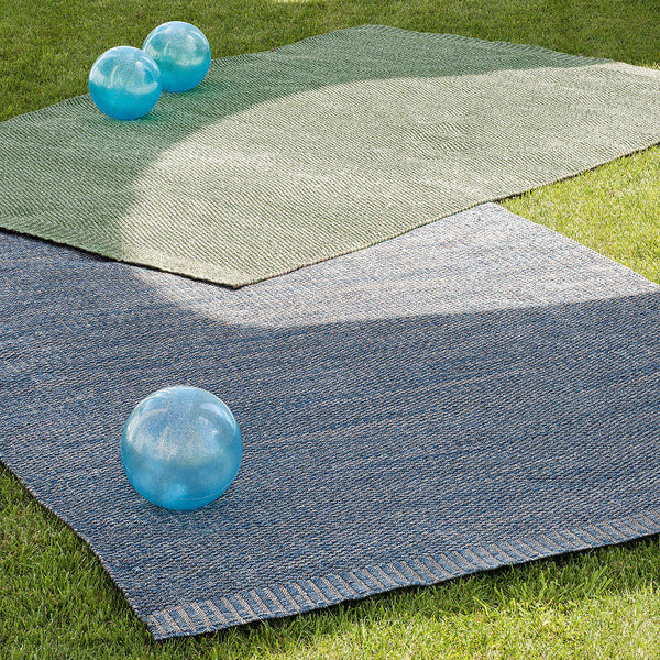 Goa Outdoor Rug by Ethimo - Innerspace - 1