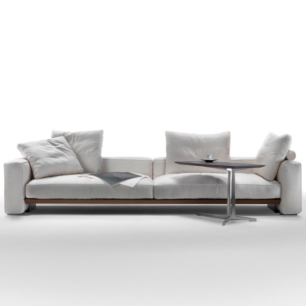Goodplace Sofa by Flexform - Innerspace - 1