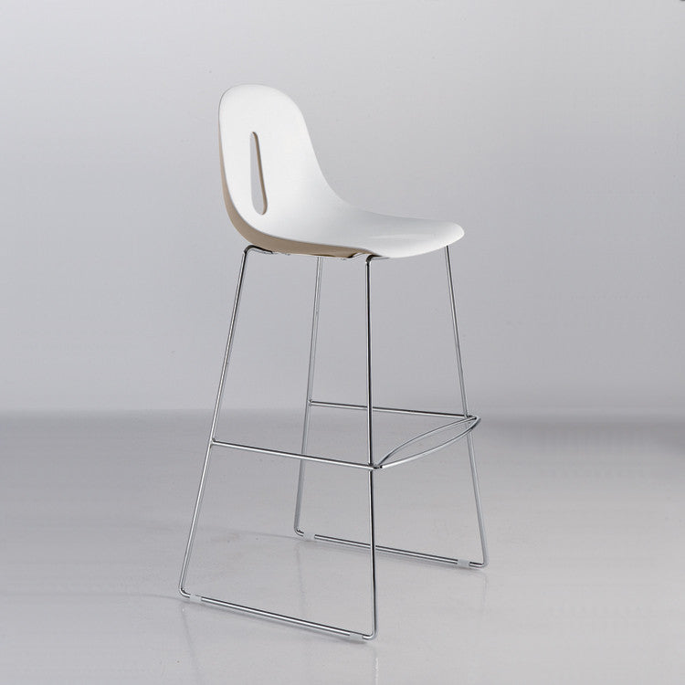 Gotham Stool by Chairs and More - Innerspace - 1