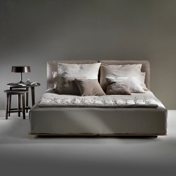 Grandemare Bed by Flexform - Innerspace - 1