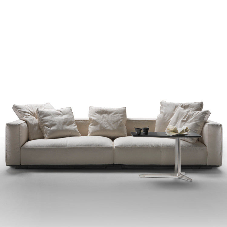 Grandemare Sofa by Flexform