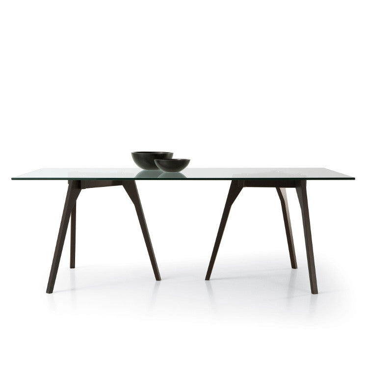 Grupa Dining Table by Kendo - Innerspace - 1