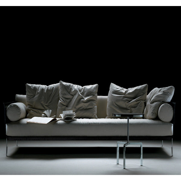 Happy Hour Sofa by Flexform - Innerspace - 1