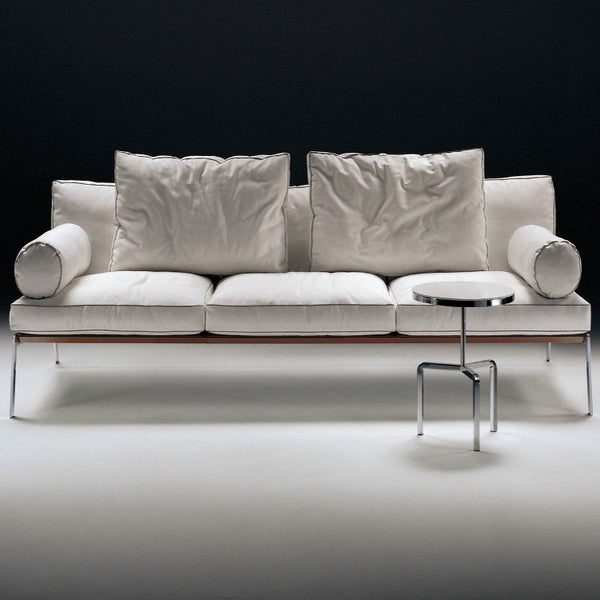 Happy Sofa by Flexform - Innerspace - 1