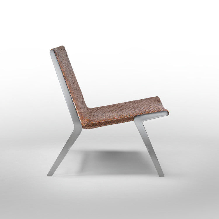 Helen Chair By Flexform - Innerspace - 1