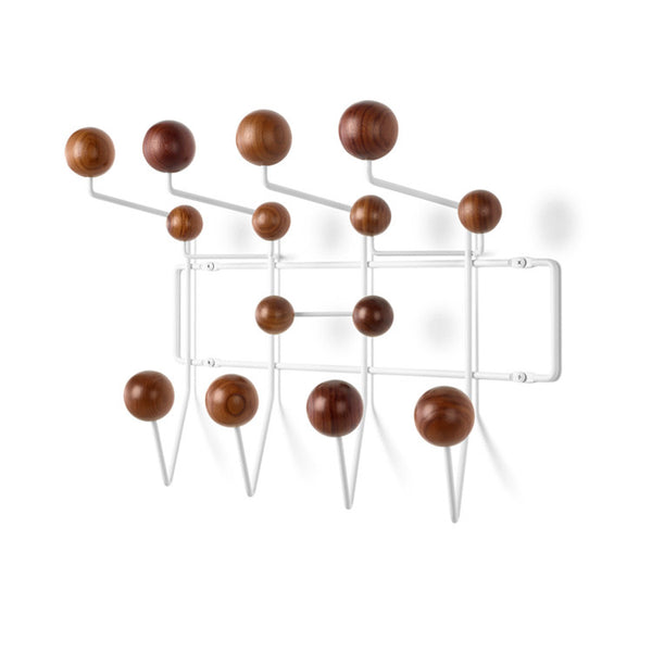 Eames Hang it all by Herman Miller - Innerspace - 12