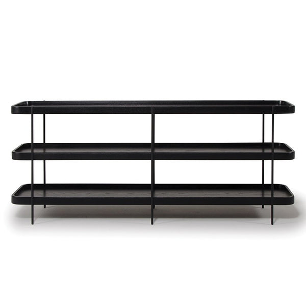 Humla Low Shelf by Sketch