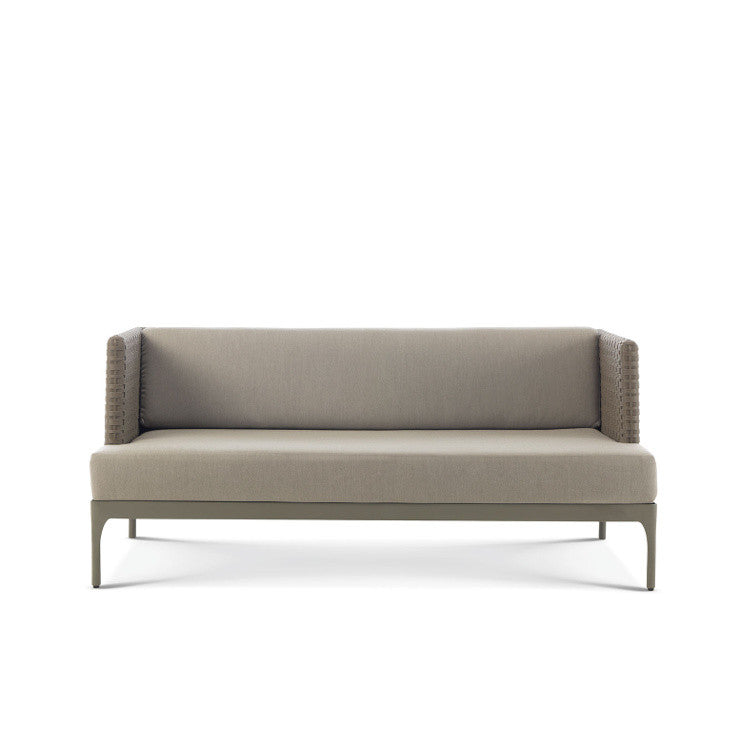 Infinity Sofa by Ethimo - Innerspace - 1