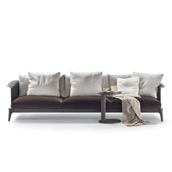 Isabel Sofa by Flexform - Innerspace - 1