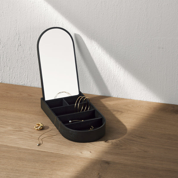 Jewellery Box by Menu - Innerspace - 1