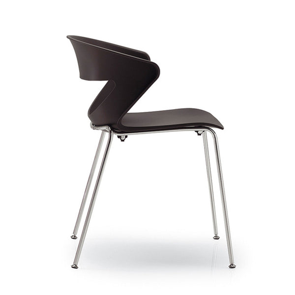 Kicca chair by Kastel - Innerspace - 1