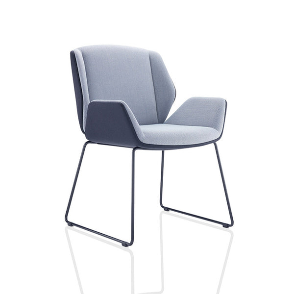 Kruze Chair by Boss Design