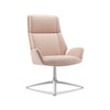 Kruze High Back Chair by Boss Design
