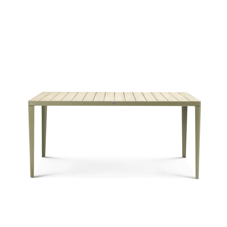 Laren Dining Table by Ethimo - Innerspace - 1