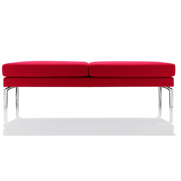 Layla Ottoman by Boss Design - Innerspace - 1