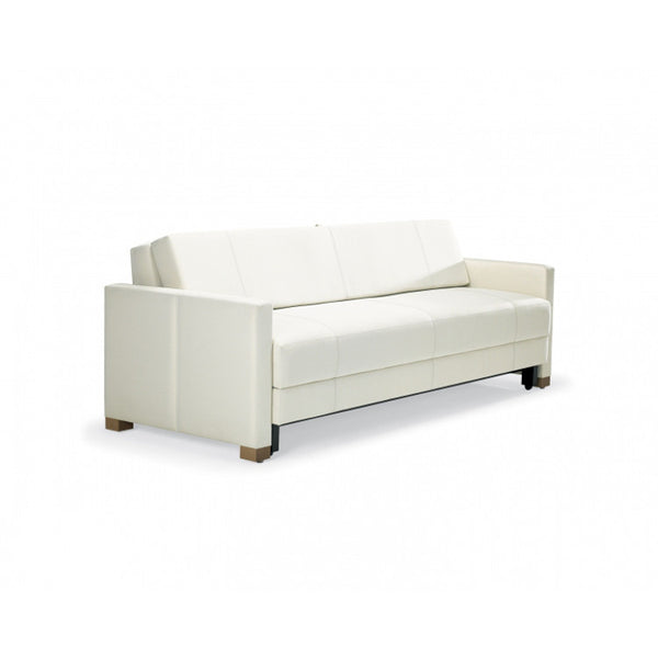 Leonard II Sleep Double Sofa by Herman Miller - Innerspace - 1