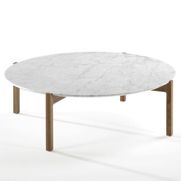 Lotta Coffee Table by Kendo - Innerspace - 1