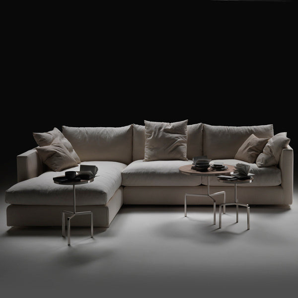 Magnum Sofa by Flexform - Innerspace - 1