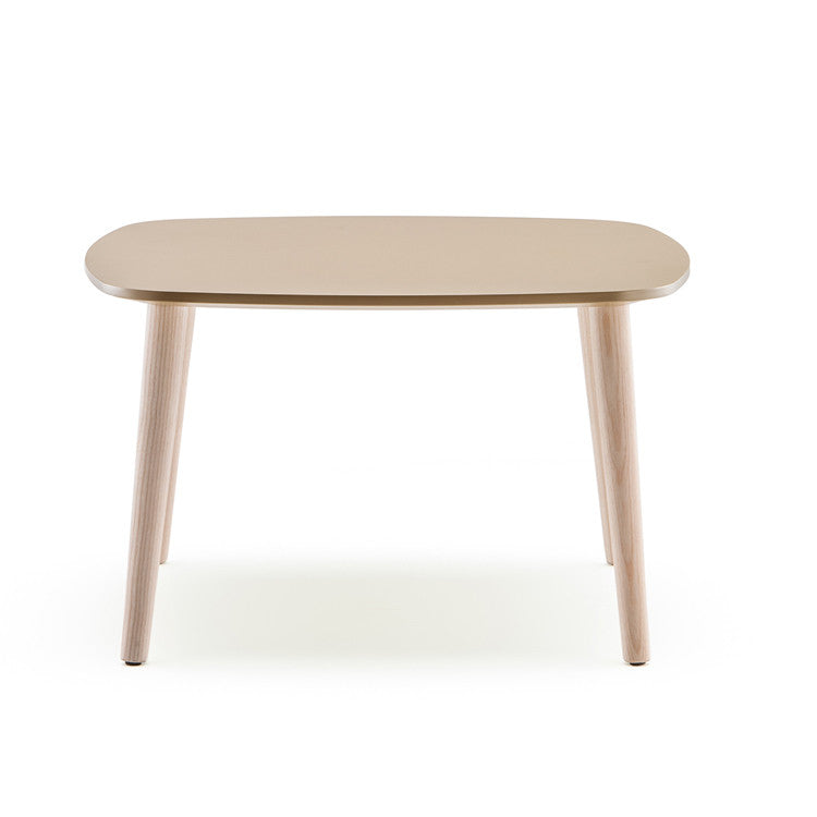 Malmo Coffee Table by Pedrali - Innerspace - 1