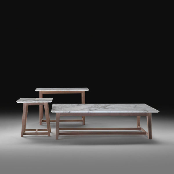 Margarets Coffee Table  by Flexform - Innerspace - 1