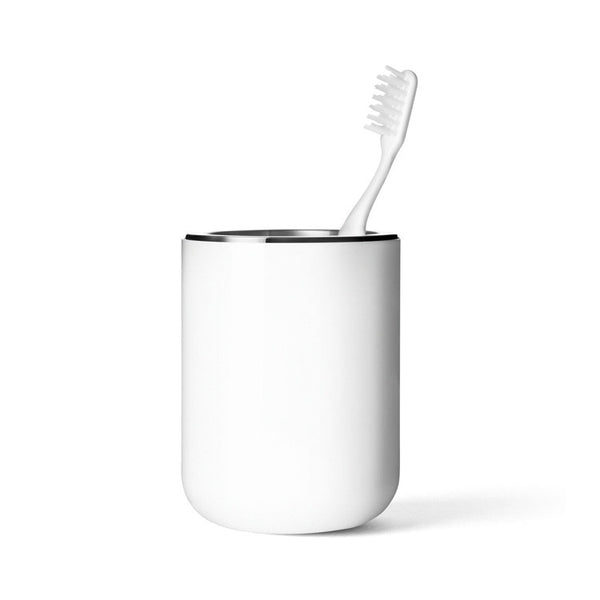Bath Toothbrush Holder by Menu - Innerspace - 1