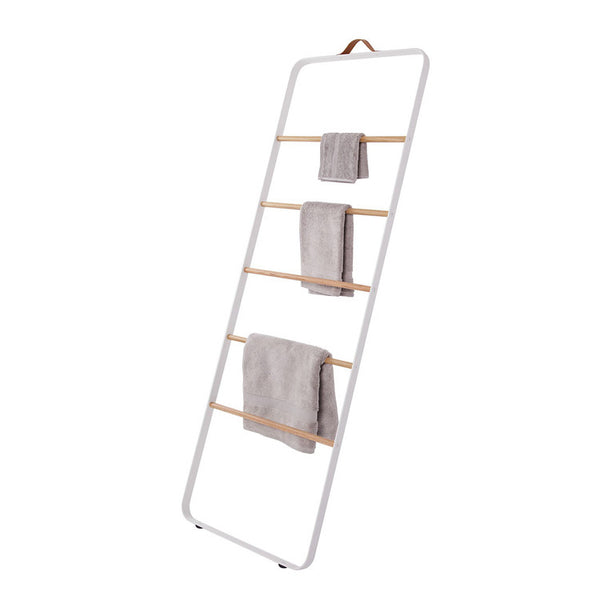 Towel Ladder by Menu - Innerspace - 1