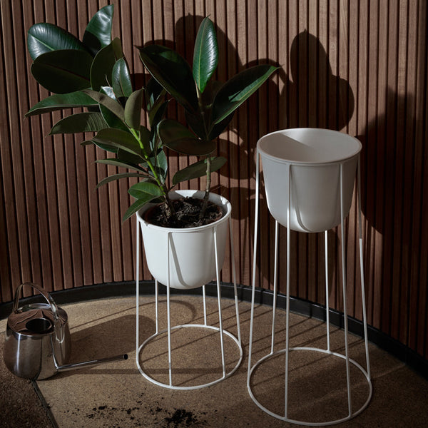 Wire Planter by Menu - Innerspace - 1