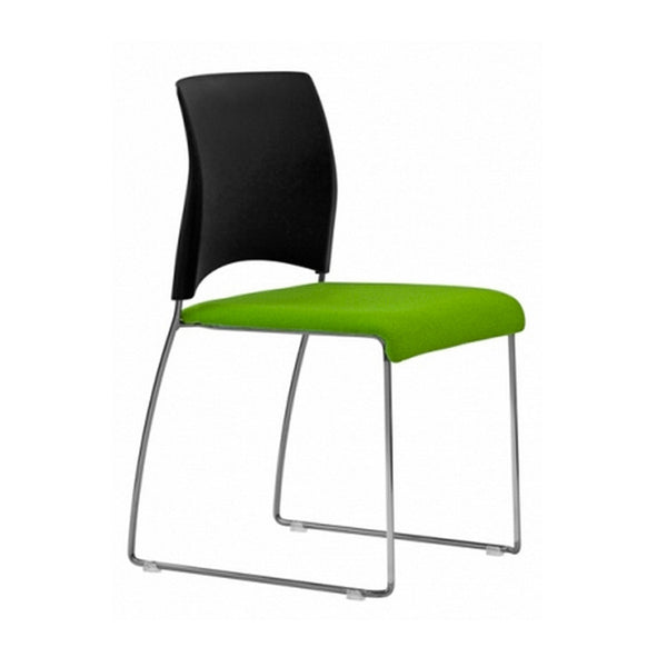 Metro chair by Innerspace - Innerspace - 1