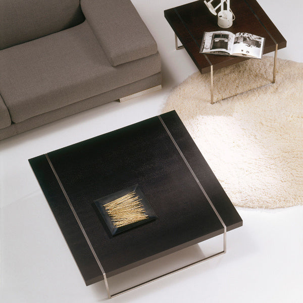 Mix Coffee Table by Kendo - Innerspace - 1