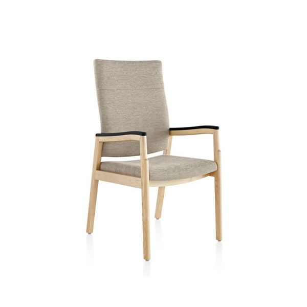 Monarch Patient Chair by Herman Miller - Innerspace - 1