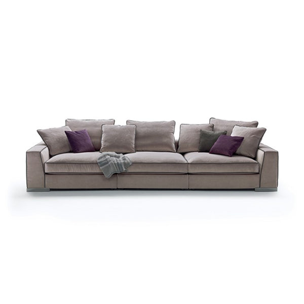 Armand Sofa By Flexform Mood