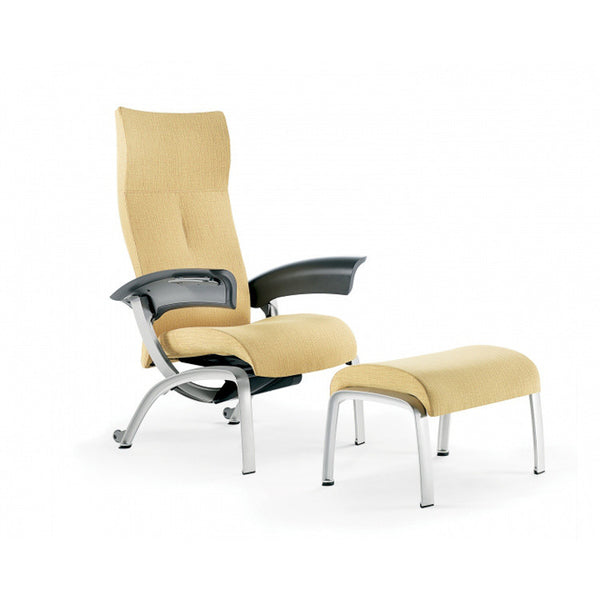Nala Patient Chair by Herman Miller - Innerspace - 1