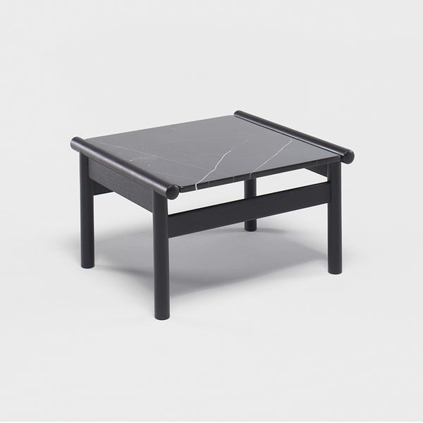 Neuf Coffee Table by Tolv
