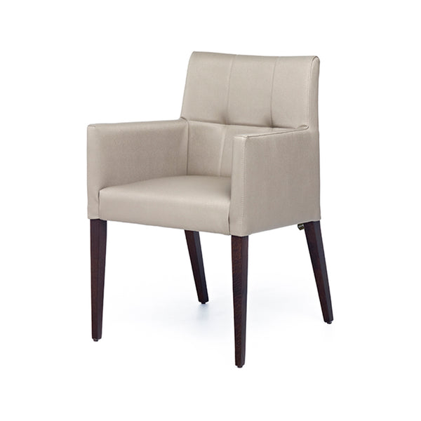 New Gala Tub Chair by Z-Editions