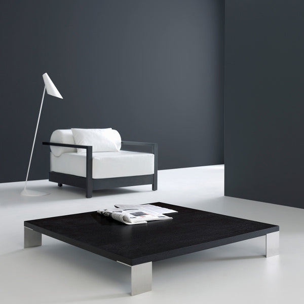 Noa Coffee Table by Kendo - Innerspace