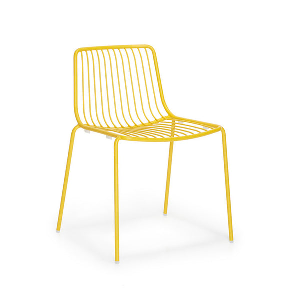 Nolita Chair by Pedrali - Innerspace - 1