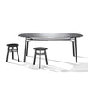 Oki Doki Table by Thinking Works