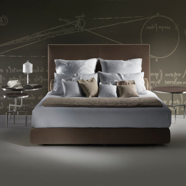 Oltre Bed by Flexform - Innerspace - 1