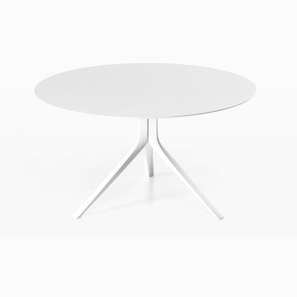 Oops I did it again Outdoor Table by Kristalia