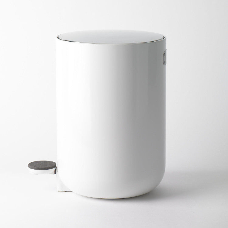 Bath Pedal Bin by Menu - Innerspace - 1