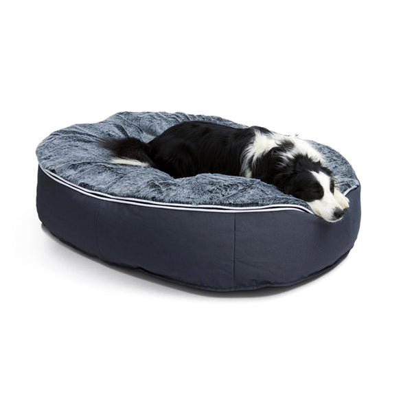 Pet Bed Large by Ambient Lounge