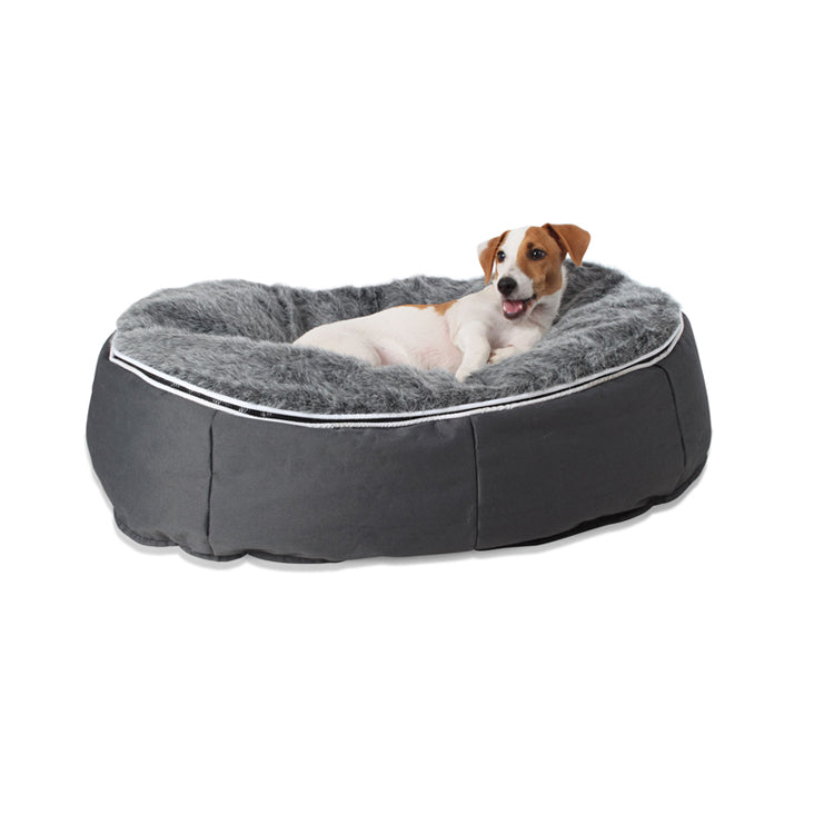 Pet Bed Medium by Ambient Lounge